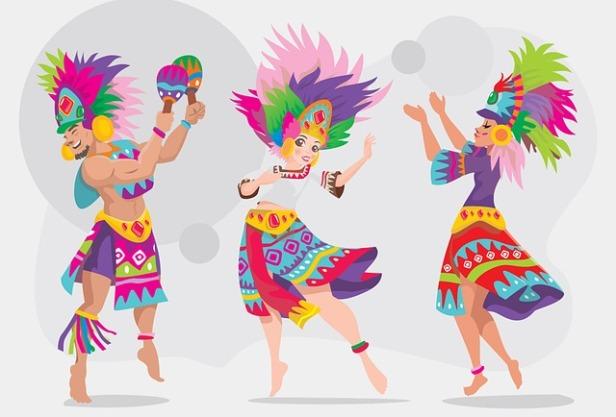 sinulog-dancer-1888631_640