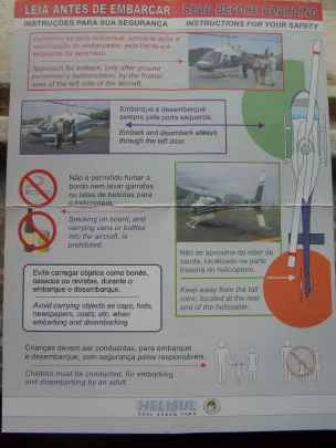 2011-04-30-info-foz-40-02