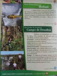 2011-04-30-info-foz-40-14