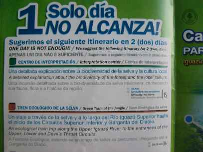 2011-04-30-info-foz-40-23