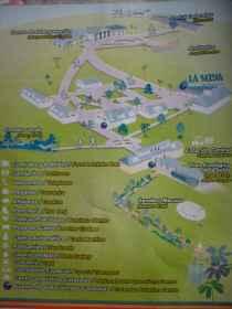 2011-04-30-info-foz-40-26