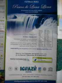 2011-04-30-info-foz-40-29