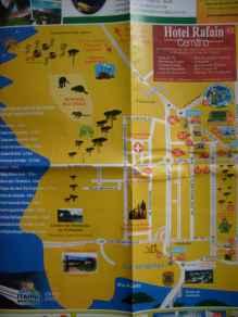 2011-04-30-info-foz-40-34