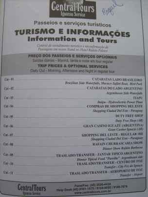 2011-04-30-info-foz-40-43