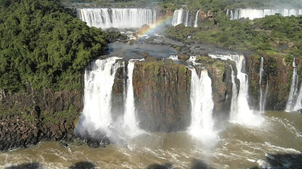 foz-do-iguacu-221275_640