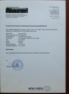ZAB_Pharmazie_Carvalho1