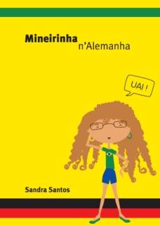 mineirinha_capa