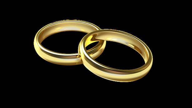 rings-2634929_640