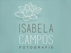 http://www.isabelacampos.com https://www.facebook.com/IsabelaCamposPhotography