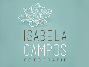Isabela Campos Fotografie