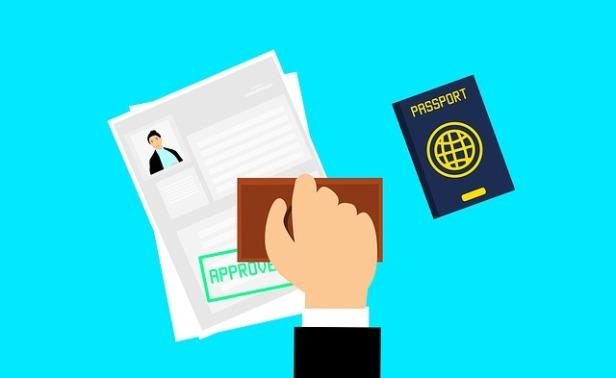 visa-3653492_640